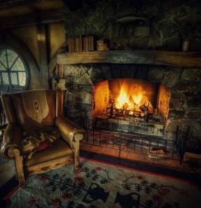 199624-Fireplace